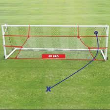 swagway black friday target soccer innovations 500 pk pro snipers soccer target training net