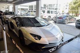 Lamborghini Aventador Sv - first lamborghini aventador sv roadster in sa life about cars