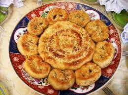 cuisine du maroc choumicha salade marocaine choumicha amazing croquettes de pomme de terre et