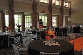 Wedding Venues In Roanoke Va Hunting Hills Roanoke Virginia Wedding Venue Catering Private