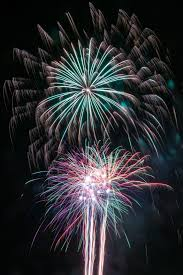 How To Light Fireworks Fourth Of July Fireworks The Most Popular Fireworks And What They