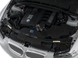 bmw 520i battery location 2010 bmw 3 series reviews and rating motor trend