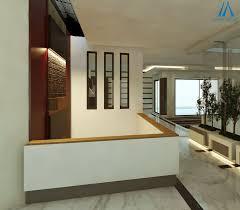 3d home interior 119 best 3d interior design images on 3d interior