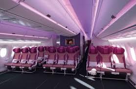 Qatar Airways Qatar Airways May Orders 100 Jets For India Pragativadi Leading