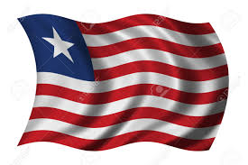 Red Flag Day Liberia Celebrates 169th National Flag Day In High Gear