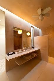 home decor luxury wheat powder room mirrors modern elegant