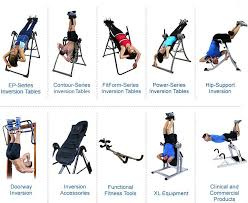 inversion table how to use gypsy how to use an inversion table l97 in fabulous home interior