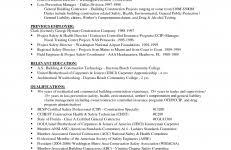 resume for laborer general laborer resume 6 general labor resume