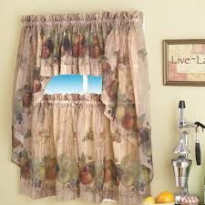 rooster kitchen curtains valances rooster kitchen decor curtains