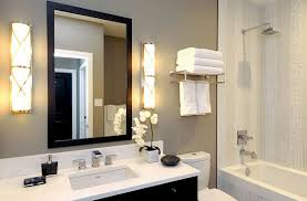 easy bathroom makeover ideas inexpensive bathroom makeover ideas