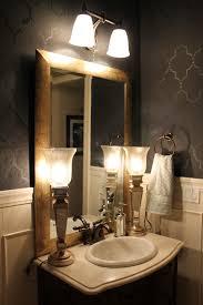 bathroom design ideas remodels photos wonderful decorating ideas