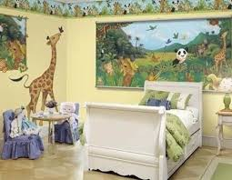 Cool Kids Rooms Decorating Ideas by Kids Room Amazing African Decor Theme Kids Bedrooms Ideas With