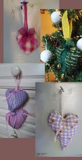 things to make and do a hanging decoration