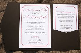 wedding invitations jacksonville fl classic archives page 2 of 13 emdotzee designs