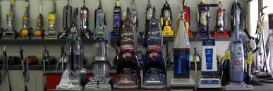 Vaccum Cleaner For Sale Carpet And Floor Cleaners Mr Vac And Sew Of Phoenix Arizona
