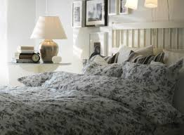 Bedding Sets Ikea by 95 Best Bed Linen Images On Pinterest Bed Linens Bedding Sets