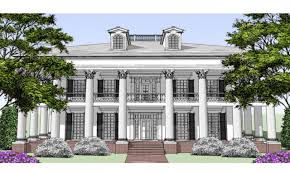 federal home plans house plan master up federal style colonial home plans 07272