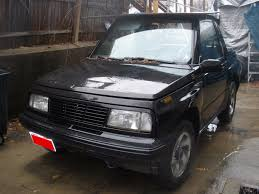 50 best used geo tracker for sale savings from 3 359