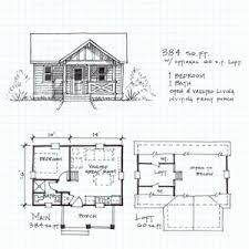 small cabins floor plans loft master bedroom floor plans ideas design cabin log small rustic