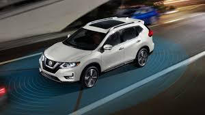 nissan cargo van 4x4 2018 nissan rogue crossover nissan usa