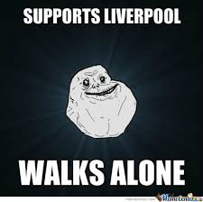 Liverpool Memes - liverpool memes best collection of funny liverpool pictures
