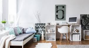 bedroom mirrors feng shui piazzesi us decorations how to incorporate feng shui for bedroom creating a