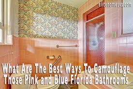 camo bathroom tile u2013 laptoptablets us