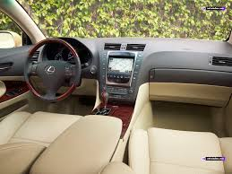 lexus es interior 2017 lexus gs 300 price modifications pictures moibibiki
