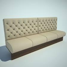 sofa bar model sofa bar