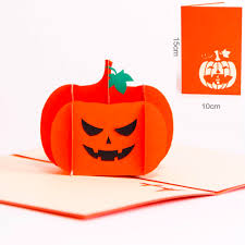 Printable Halloween Card by Free Halloween Cards