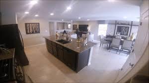 hd video tour kb homes reserves at laurel plan