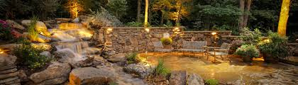 Landscaping Columbia Mo by Rost Inc Columbia Mo Us 65202