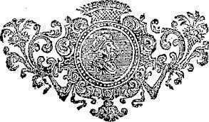 fleuron a database of eighteenth century printers ornaments
