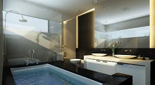 Contemporary Bathroom Designs by 30 Marvelous Small Bathroom Designs Leaves You Speechless