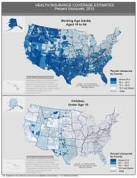 Thematic Map Definition Highlights Document Maps 2013 U S Census Bureau