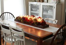 dining room centerpieces ideas some kitchen table centerpieces ideas