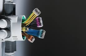 electrical installation expertise hellermanntyton
