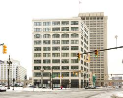 sale of gabriel richard building closes new owner barbat plans to