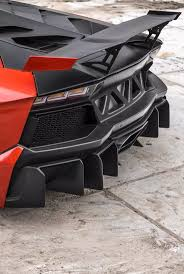 lego lamborghini aventador j 1071 best concept cars images on pinterest car bugatti and cars