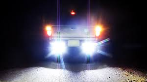 how to install auxiliary reverse lights youtube