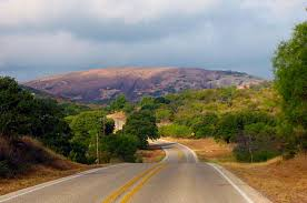 Texas scenery images 3 scenic drives in texas you should take this weekend jpg