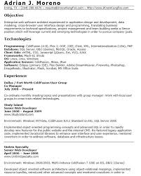 Resume Software Architect In The Data Architect Resume One Must Describe The Professional
