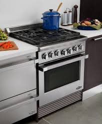 dcs appliances ottawa appliances ideas