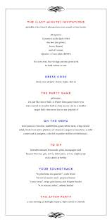 best 25 bastille day ideas on pinterest french independence day