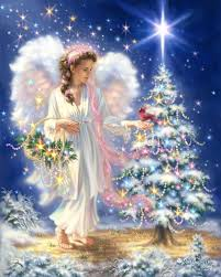 christmas angel 193 best by dona gelsinger images on christmas cards