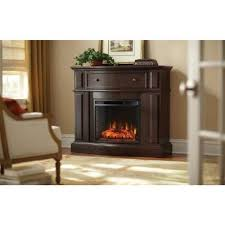 Tv Stand Fireplace Heater by Home Depot Electric Fireplace Tv Stand Fireplace Ideas
