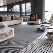 Carpeting Over Laminate Flooring Promotions U0026 Sales U2014 Lidiacontractflooring Com