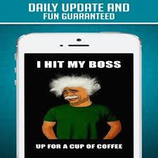 Meme Generator Custom - funny insta meme generator make custom memes with lol pics troll