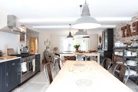 Kitchen Design Brighton Kitchens U0026 Bathrooms Fitting U0026 Redesign Brighton Hove Sussex