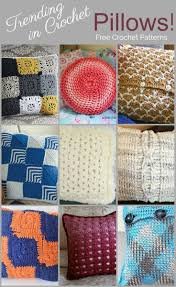 967 best crochet for home images on pinterest crochet ideas